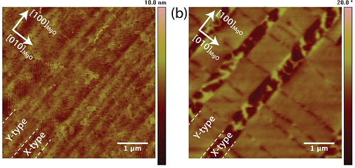 Achieving Giant Magnetically Induced Reorientation of Martensitic Variants in Magnetic Shape-Memory Ni–Mn–Ga Films by Microstructure Engineering (P. Ranzieri et al. Adv. Mater 27 (2015) 4760)